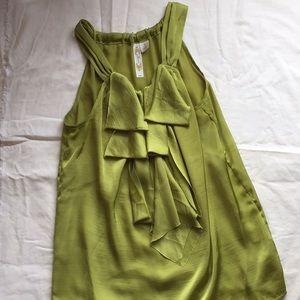 Adiva Sleeveless Camisole